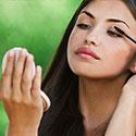 Hautpflegeprodukte
